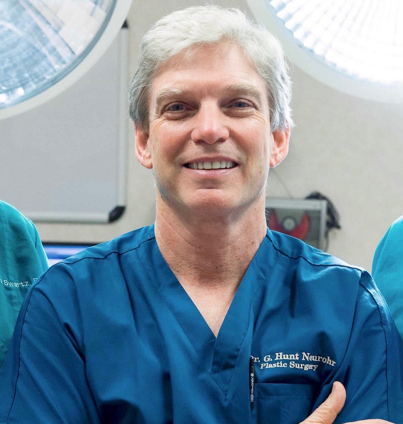 Dr Neurohr